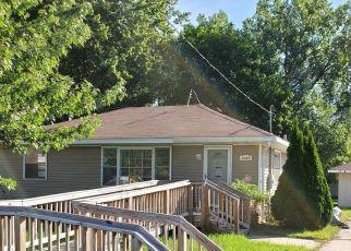 Casa en Remate en Minneapolis 55433 E RIVER RD NW - Identificador: 4522367226