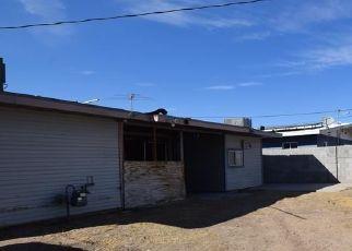 Casa en Remate en Las Vegas 89108 HIAWATHA RD - Identificador: 4522421994