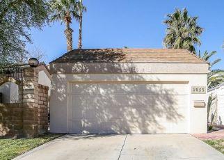Casa en Remate en Las Vegas 89109 BEL AIR DR - Identificador: 4522422865