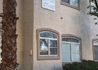 Casa en Remate en Las Vegas 89103 W HARMON AVE - Identificador: 4522423736