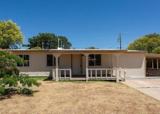 Casa en Remate en Sierra Vista 85635 STEFFEN ST - Identificador: 4522425935