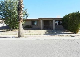 Casa en Remate en Tucson 85741 N CASIMIR PULASKI AVE - Identificador: 4522430299
