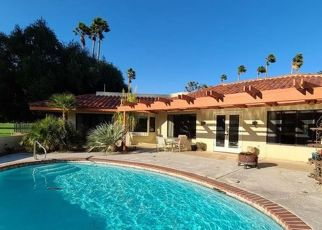 Casa en Remate en Borrego Springs 92004 MONTEZUMA RD - Identificador: 4522462270