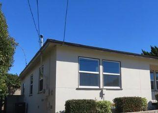Casa en Remate en Chula Vista 91910 DATE AVE - Identificador: 4522464464