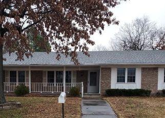 Casa en Remate en Claremore 74017 N CHOCTAW AVE - Identificador: 4522476282
