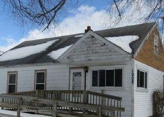 Casa en Remate en Bay City 48706 N CHILSON ST - Identificador: 4522484613