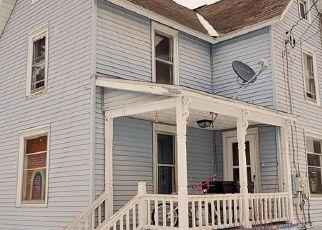 Casa en Remate en Andover 14806 HARMON ST - Identificador: 4522493364