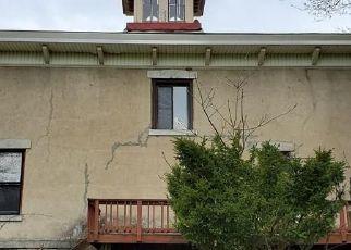 Casa en Remate en Skaneateles 13152 JORDAN RD - Identificador: 4522509578