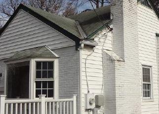 Casa en Remate en Gaithersburg 20877 FLORAL DR - Identificador: 4522537155
