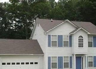 Casa en Remate en Lithonia 30038 WINDING GROVE DR - Identificador: 4522544170