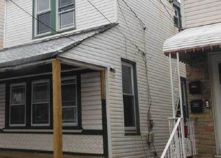 Casa en Remate en Bayonne 07002 W 8TH ST - Identificador: 4522563446