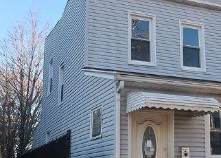 Casa en Remate en Jersey City 07306 FREEMAN AVE - Identificador: 4522564318