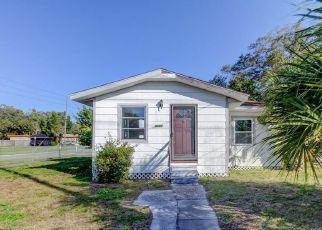 Casa en Remate en Clearwater 33755 RUSSELL ST - Identificador: 4522605940