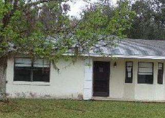 Casa en Remate en Kissimmee 34759 REINDEER DR - Identificador: 4522610754