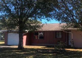 Casa en Remate en Port Saint Lucie 34983 SW GOODRICH ST - Identificador: 4522615568