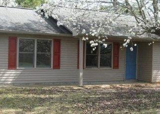 Casa en Remate en Perry 31069 SEMINOLE ST - Identificador: 4522624768
