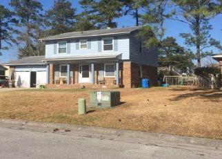 Casa en Remate en Jacksonville 28546 WINCHESTER RD - Identificador: 4522628260
