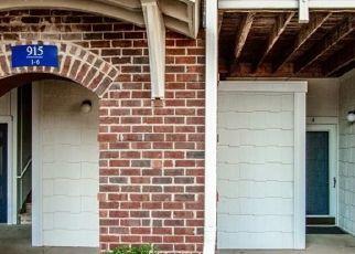 Casa en Remate en Davidson 28036 NORTHEAST DR - Identificador: 4522647542