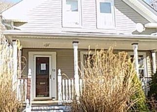 Casa en Remate en Middleboro 02346 COURTLAND ST - Identificador: 4522654547
