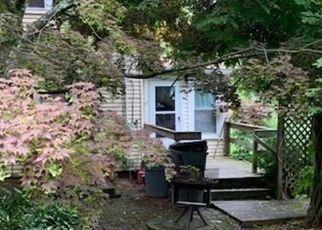 Casa en Remate en Grafton 01519 LELAND ST - Identificador: 4522661558