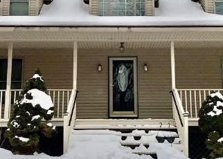 Casa en Remate en Sharon 06069 W MOUNTAIN RD - Identificador: 4522663302