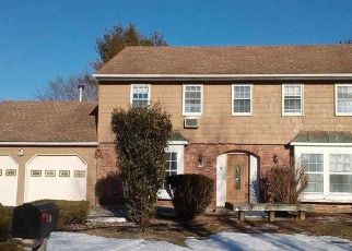 Casa en Remate en Stony Brook 11790 ANNANDALE RD - Identificador: 4522689583