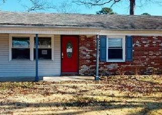 Casa en Remate en Virginia Beach 23462 YAQUI ST - Identificador: 4522699661