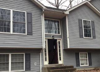 Casa en Remate en Stafford 22554 NORMAN RD - Identificador: 4522703599