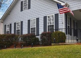 Casa en Remate en Pineville 28134 BISHOPS GATE BLVD - Identificador: 4522704476