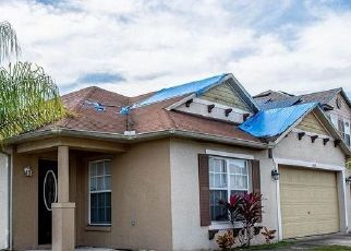Casa en Remate en Kissimmee 34746 PHILADELPHIA CIR - Identificador: 4522718938
