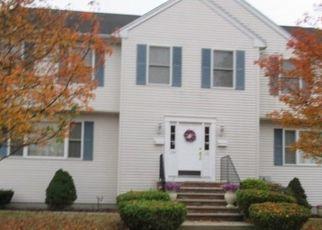 Casa en Remate en Revere 02151 SAVAGE ST - Identificador: 4522742127
