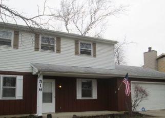 Casa en Remate en Fort Wayne 46819 HARBOR WALK DR - Identificador: 4522770160