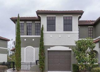 Casa en Remate en Orlando 32829 APOLLOS CORNER WAY - Identificador: 4522816146
