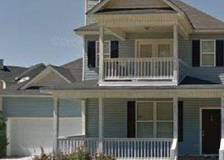 Casa en Remate en Gray 31032 CYPRESS DR - Identificador: 4522828869