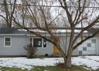 Casa en Remate en Andrews 46702 N JACKSON ST - Identificador: 4522836298