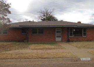 Casa en Remate en Post 79356 SUNSET DR - Identificador: 4522850312