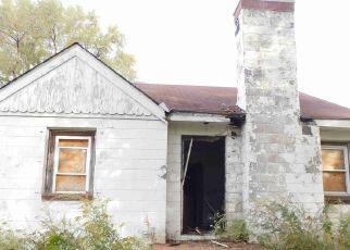 Casa en Remate en Hamtramck 48212 KEYSTONE ST - Identificador: 4522896303