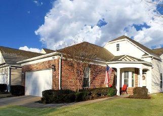 Casa en Remate en Fort Mill 29707 HAWKS VIEW DR - Identificador: 4522959372