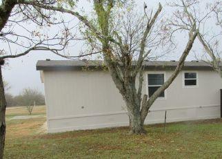 Casa en Remate en Stockdale 78160 COUNTY ROAD 427 - Identificador: 4522964635