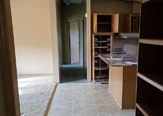 Casa en Remate en Converse 46919 W DELPHI PIKE - Identificador: 4522969447