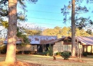 Casa en Remate en Luverne 36049 COUNTRY CLUB DR - Identificador: 4522994863