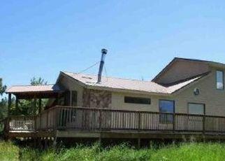 Casa en Remate en Winchester 83555 FOREST RD - Identificador: 4522997928