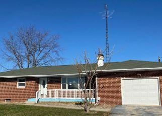 Casa en Remate en Teutopolis 62467 E 1800TH AVE - Identificador: 4523001865