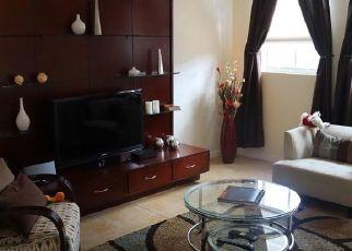 Casa en Remate en Miami 33178 NW 107TH CT - Identificador: 4523024633