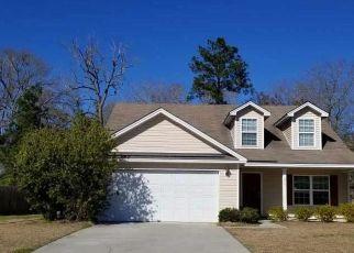 Casa en Remate en Ellabell 31308 BONNIE CIR - Identificador: 4523039524