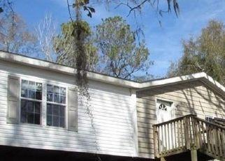 Casa en Remate en Lowndesboro 36752 HENDERSON RD - Identificador: 4523045208