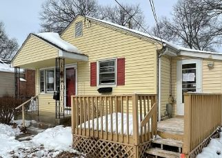 Casa en Remate en Newington 06111 LYONDALE RD - Identificador: 4523059677