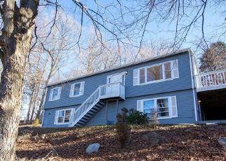Casa en Remate en Westport 06880 MAIN ST - Identificador: 4523068430