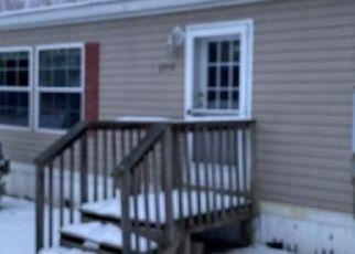 Casa en Remate en Lyons 14489 OLD STATE ROUTE 31 - Identificador: 4523079825