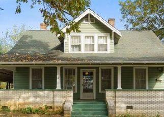 Casa en Remate en Morganton 28655 VIEW ST - Identificador: 4523085961